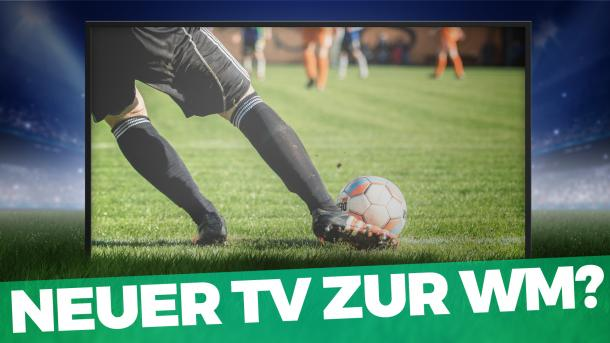 Kaufberatung: Der richtige Fernseher zum günstigen Preis
