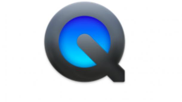 64-Bit-Übergang von macOS: QuickTime 7 vor dem Aus