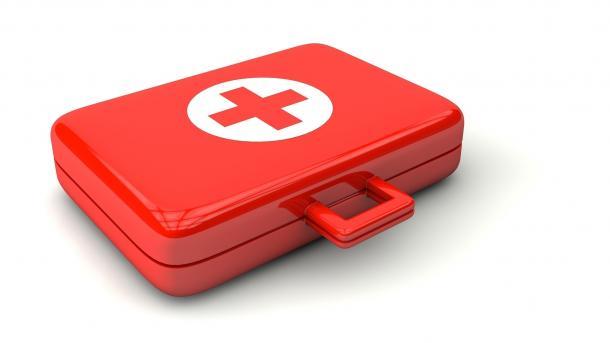 Critical Patch Update: Oracle will mit 254 Updates die Sicherheit steigern