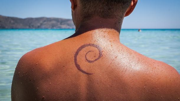 Debian-Veröffentlichungen: Nach Buster kommen Bullseye und Bookworm