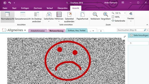 Microsoft Office 2019 ohne OneNote
