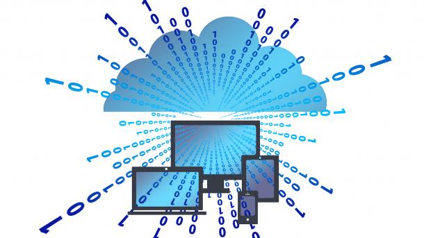 CloudFoundry