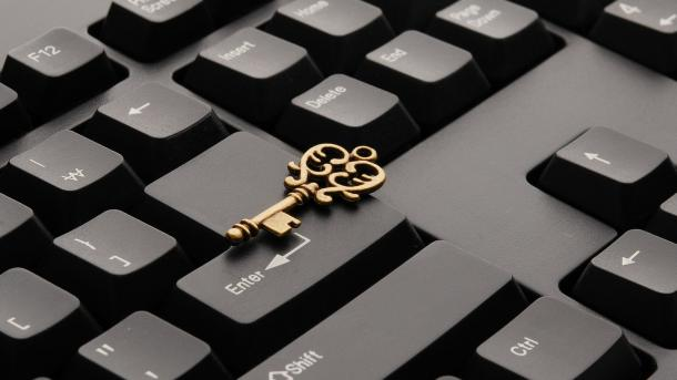 E-Mail-Verschlüsselung: Bewährt sich Autocrypt in der Praxis?
