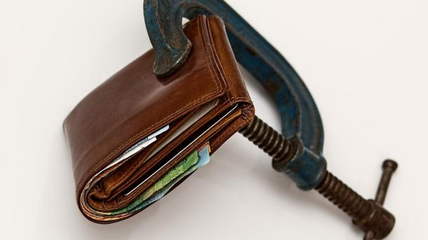 Bulgariens Finanzminister fordert schnelle Einführung der Digitalsteuer