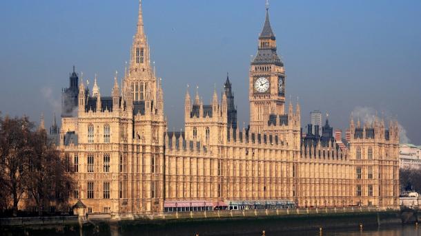 Twitter: Russische Fake-Konten unterstützten Labour bei Großbritannienwahl