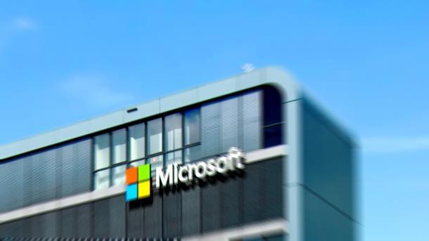 Nach Haftstrafe für Kopien von Recovery-CDs: Massive Kritik an Microsoft hält an
