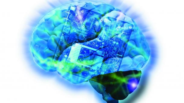 Machine Learning: In Facebooks PyTorch 1.0 sollen Forschung und Produktion verschmelzen