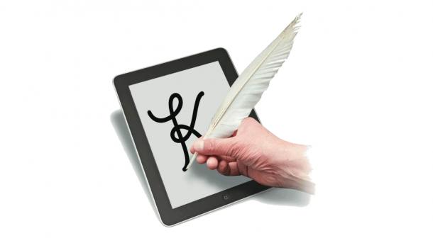 Test: Mobilgeräte mit Stiftbedienung im Vergleich