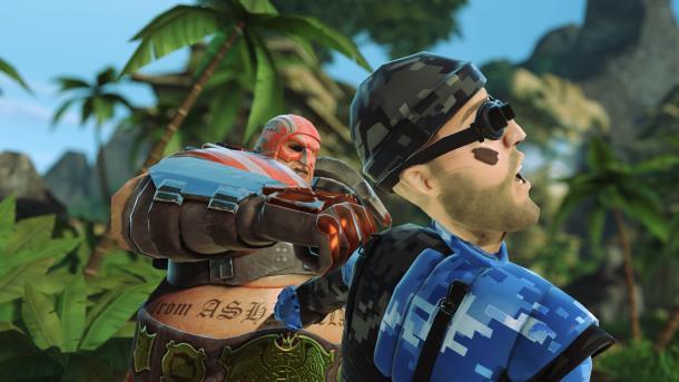 DSGVO und Videospiele: Warum manche Entwickler ihre Online-Games jetzt abschalten
