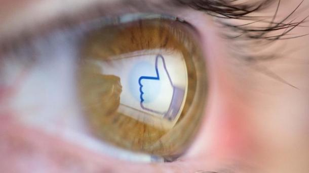 Mit Zugriff auf Nutzerdaten angegeben: Facebook entlässt Mitarbeiter