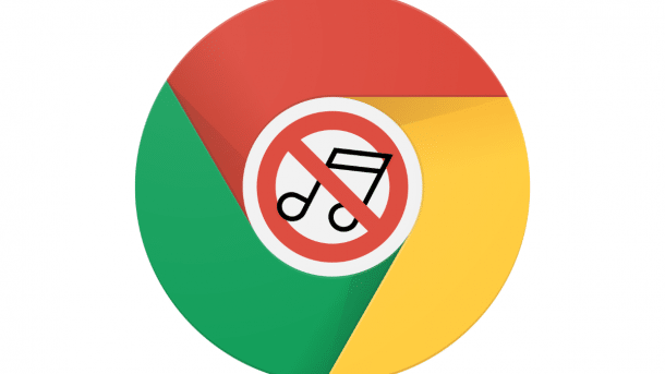 Google personalisiert Autoplay-Blocker im Chrome-Browser