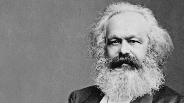 Zum 200. Geburtstag von Karl Marx: Er wollte die Verhältnisse zum Tanzen zwingen