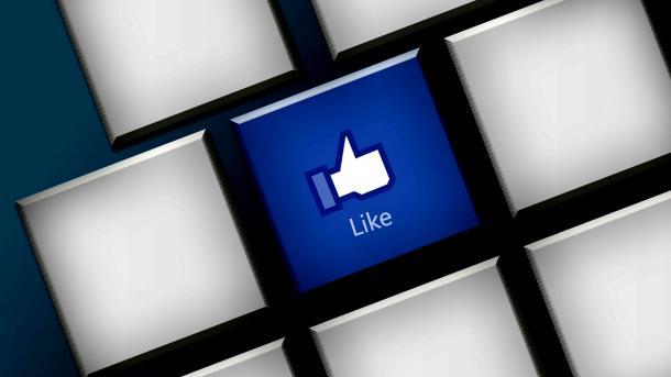 Bundesregierung zahlt Millionen für Werbung auf Facebook
