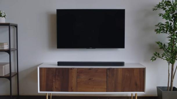 JBL Link Bar: Die smarte Soundbar mit Android TV