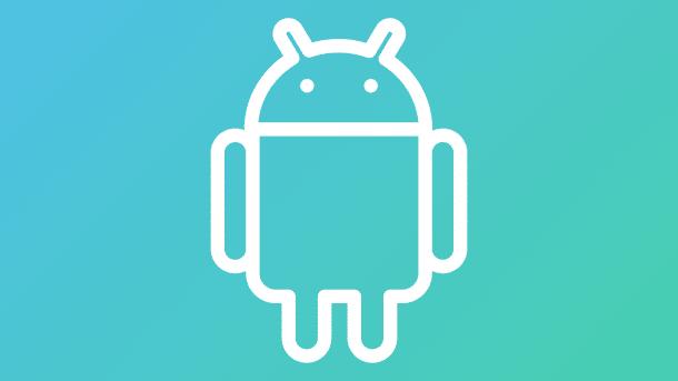 Android App Bundle: Googles neues Format zur Veröffentlichung von Android-Apps