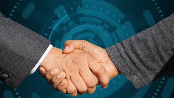 IT-Berater Trivadis und Orientation in Objects schließen sich zusammen