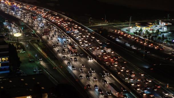 Autoversicherer: Assistenzsysteme senken Schadenkosten kaum