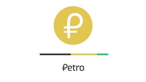 Venezolanische Kryptowährung Petro wirft viele Fragen auf