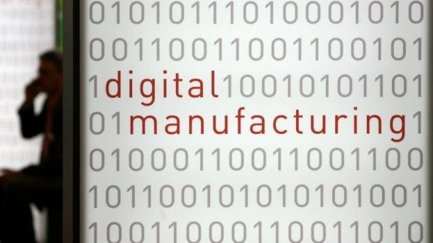 """Steinmeier für """"Ethik der Digitalisierung"""""""