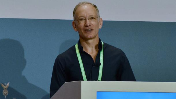Google: 500 Jahre Arbeit stecken in Vorbereitung auf die DSGVO
