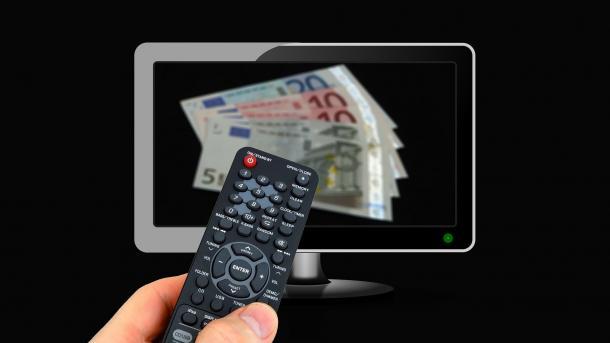 Bundesverfassungsgericht entscheidet über den Rundfunkbeitrag