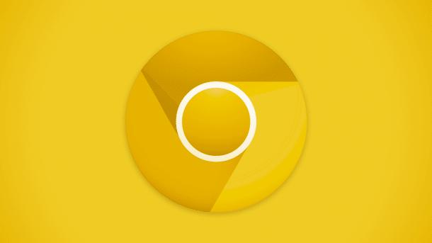 Chrome testet Bild-in-Bild-Schnittstelle für Videos