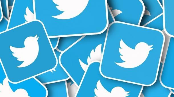 Twitter will störende Trolle künftig stärker verstecken
