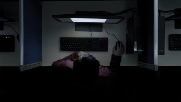 "Dokumentarfilm ""The Cleaners"": Facebooks dunkles Geheimnis"