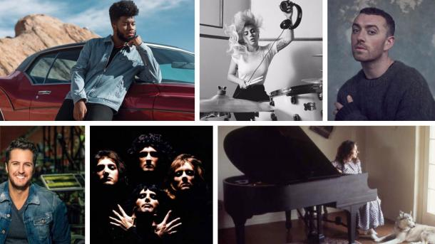 Sony übernimmt Musikverlag Emi Music Publishing fast komplett