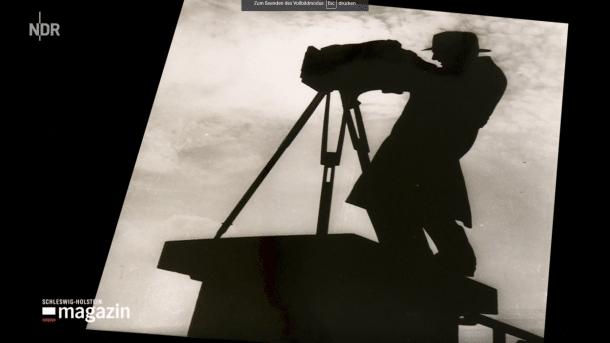 Mediathek-Tipps zum Thema Fotografie: Hansestädte im Porträt