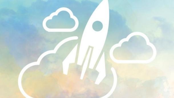 iX-Cloud-Konferenz: Call for Proposals läuft noch bis zum 30. Mai