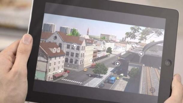 Online-Museum soll deutsche Einwanderungsgeschichte greifbar machen