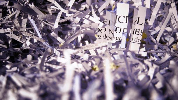 """DSGVO: Bitkom sieht """"starke Verunsicherung"""""""