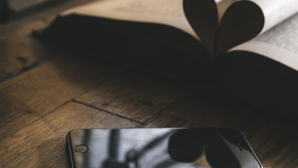 Social Reading: Social-Media-Experiment Sobooks eingestellt