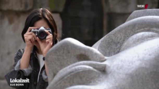 Mediathek-Tipps zum Thema Fotografie: Analogfotografie wieder beliebter