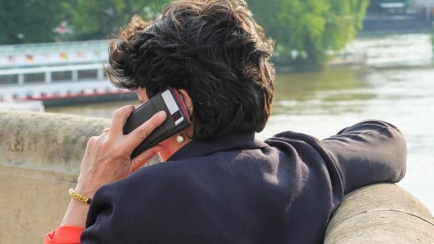 EU: Neue Regeln für Breitband, 5G, Anbieterwechsel und Ferngespräche