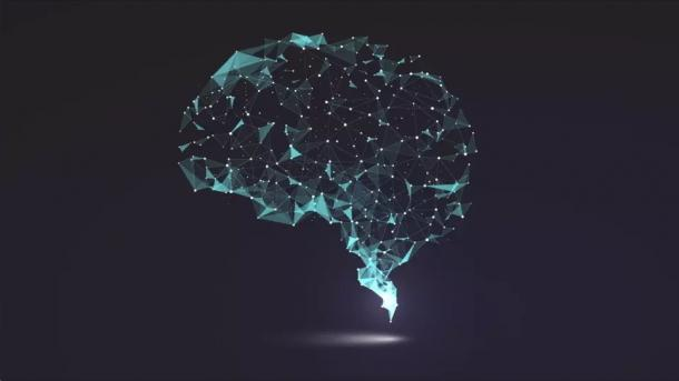 Machine Learning: Programm der M³ ist fertig
