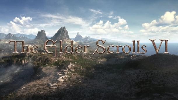 The Elder Scrolls 6: Skyrim-Nachfolger kommt – irgendwann