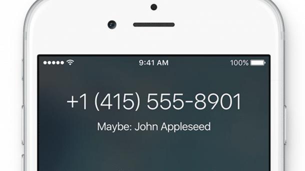 Phisher können Siri-Vorschläge manipulieren