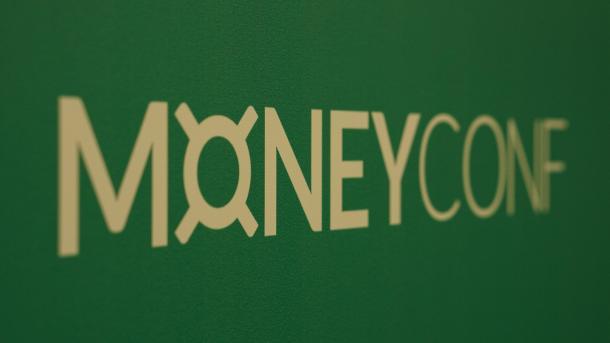MoneyConf 2018: Konsolidierung und Regulierung