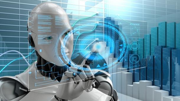 Maschinen in den Knast: Wer haftet bei Fehlern einer Künstlichen Intelligenz?