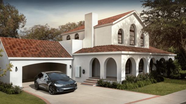 Tesla will offenbar im Solargeschäft Stellen streichen