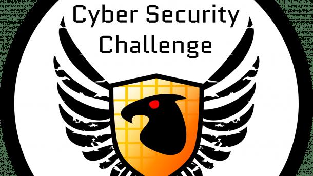 Karriere machen in der IT-Branche: Jobmesse zur Cyber Security Challenge Germany