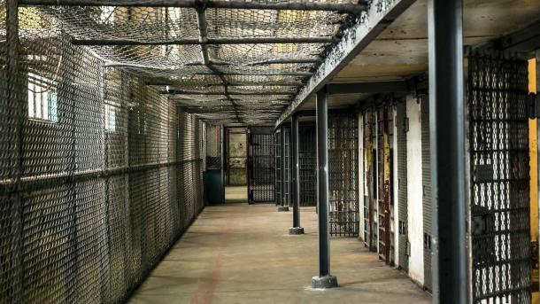 Fünf Jahre Haft für Whistleblowerin Reality Winner