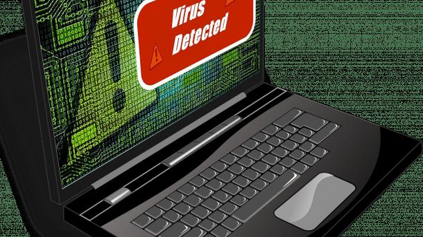 Malware für Datenleck bei Ticketmaster verantwortlich