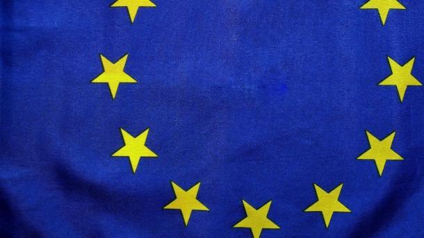 EU-Copyright-Reform: Mehrheit für Upload-Filter und Leistungsschutzrecht wackelt
