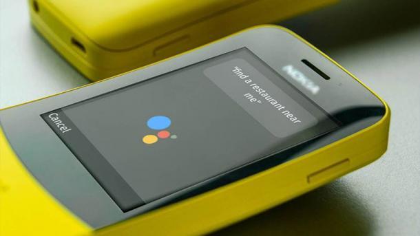 Google investiert 22 Millionen Dollar in mobiles Betriebssystem KaiOS