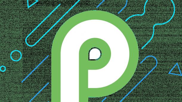 Android P: Dritte Beta steht bereit
