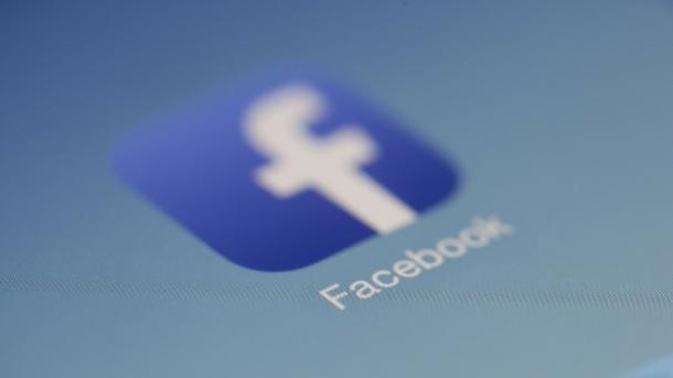 US-Behörden nehmen Facebook nach Datenskandal unter die Lupe