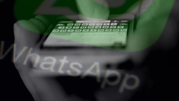 Indien: Virale Gerüchte führen zu Lynchmorden – Whatsapp verspricht Änderungen